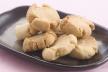 Zandkoek kruimeltaart boelantie recept