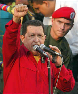 http://hopemarin.files.wordpress.com/2009/05/hugo-chavez-thug.jpg