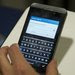 Qualcomm and Cerberus Joining in Founders' Bid for BlackBerry