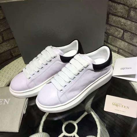 alexander mcqueen shoes  men  buy  alexander mcqueen shoes