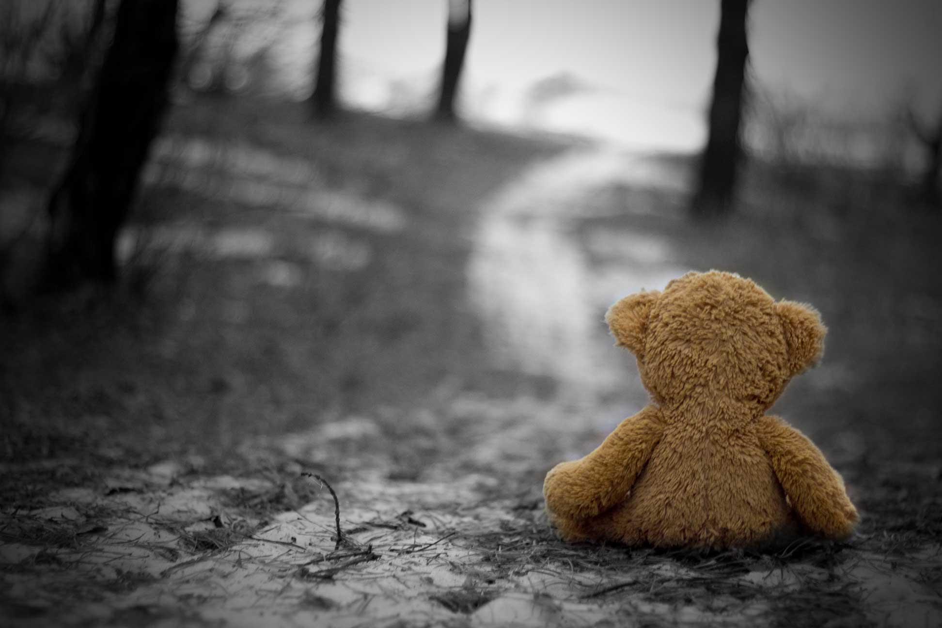 Image result for Sadness