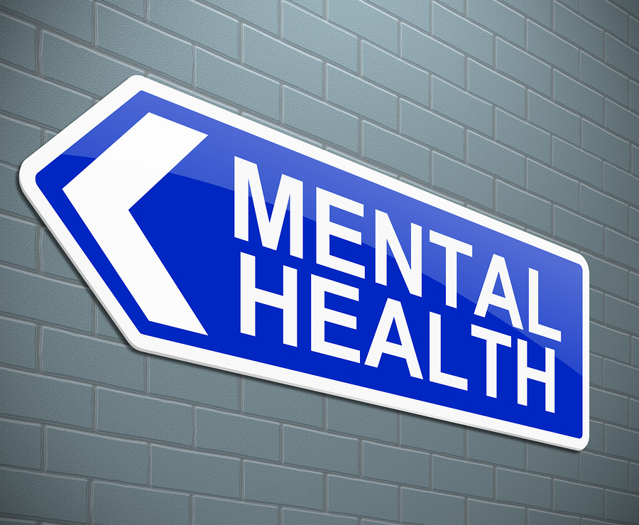 What You Need To Know About Health Insurance And Mental ...