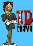 Drama total, só estrelas   filmes-netflix.blogspot.com
