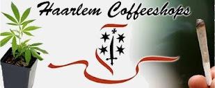 Harlemcoffeeshops