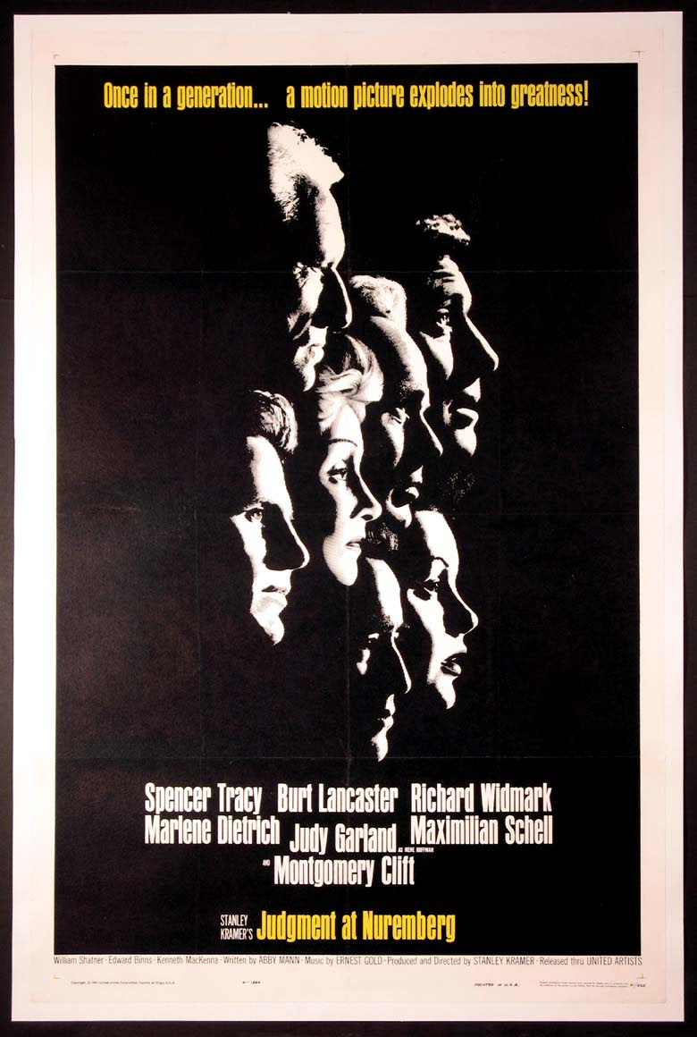 http://www.filmposters.com/images/posters/17788.jpg