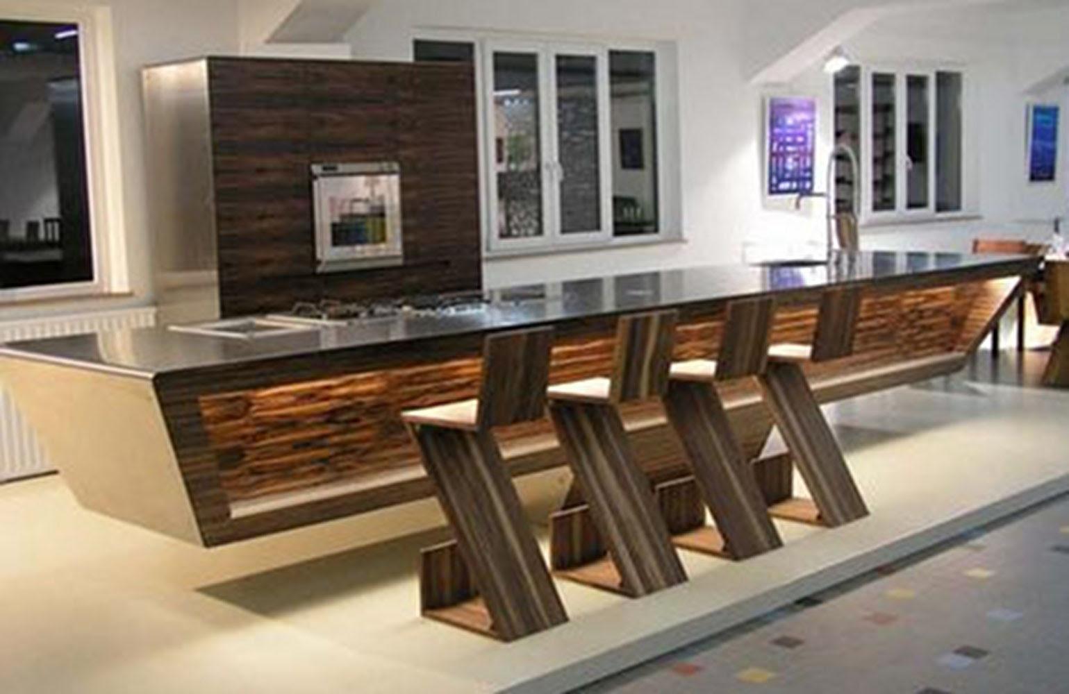 Interior Design Wood White Wall Red Sofa Flooring - DMA ...