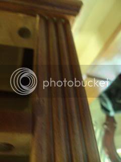 photo DSC00748_zps5ca1f2e3.jpg
