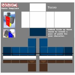 585x559 Roblox Shirt Template Robux 585x559