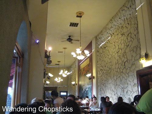Tahoe Galbi Restaurant - Los Angeles (Koreatown) 2