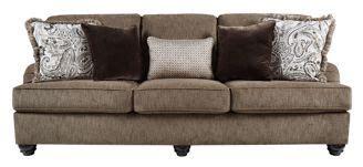 braemar brown sofa kimbrells furniture
