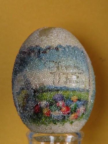 Crystal Eggs 016