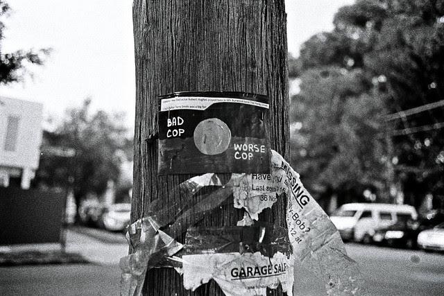 Street 016