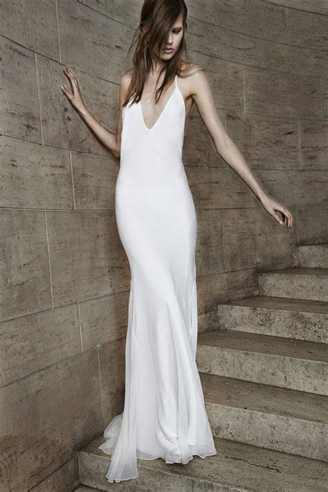 NYC Bridal Market Trends for 2015   OneWed