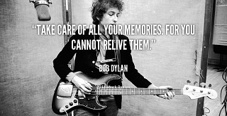 The Best Of Bob Dylan Quotes For Your Enjoyment