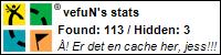 Profile for vefuN