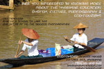 lake inle teachers going to school by boat 2011 designtravelpl.com