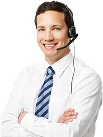 Fontana Answering Service Virtual Receptionist Fontana California
