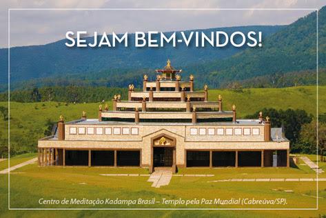 www.budismokadampa.org.br.