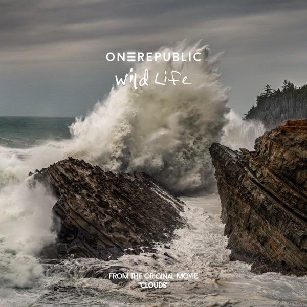 OneRepublic - Wild Life | MP3