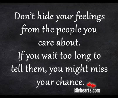 Quotes About Hiding True Emotions 17 Quotes