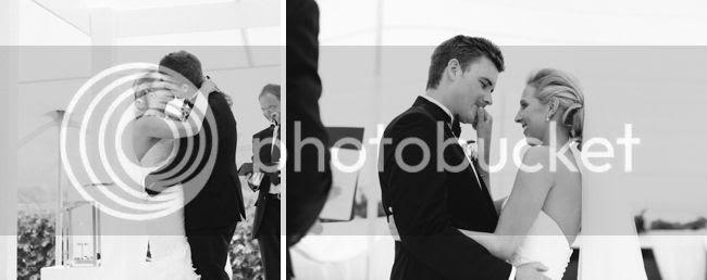 http://i892.photobucket.com/albums/ac125/lovemademedoit/welovepictures/ValDeVie_Wedding_020.jpg?t=1338384220