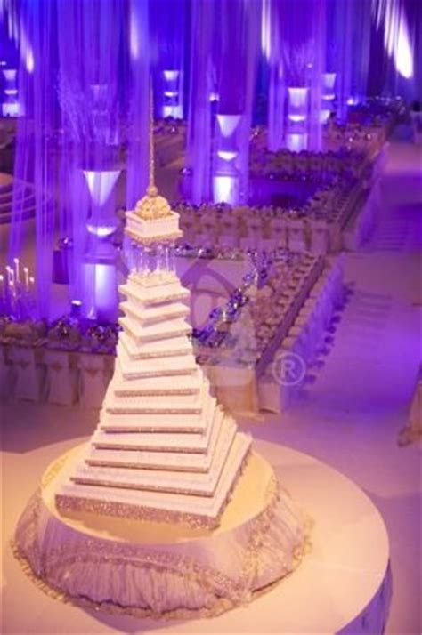 Worood Floral Boutique and Events Management in Dubai, UAE