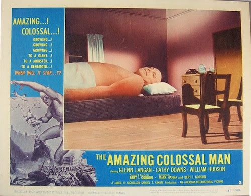 amazing_colossal_man_cama