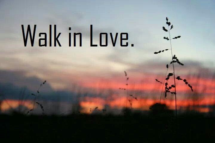 Walking Love Quotes Download Dj Wallpaper For Mobile Gallery