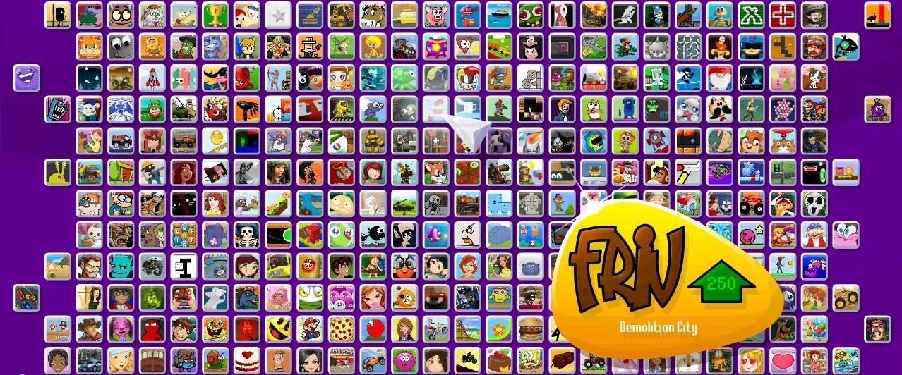 Friv Games 2012 Download Advisorsunicfirst