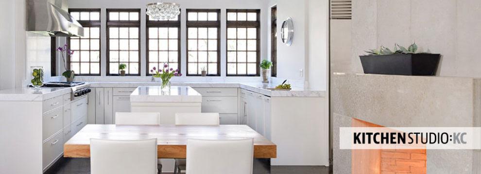 Kitchen Studio Kansas City Interior Design Firm In Kansas City