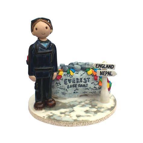 Mount Everest cake topper   Cake Toppers   Pinterest