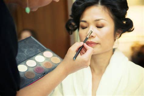Wedding Hair & Makeup   Italy Wedding Services