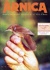Revista Àrnica