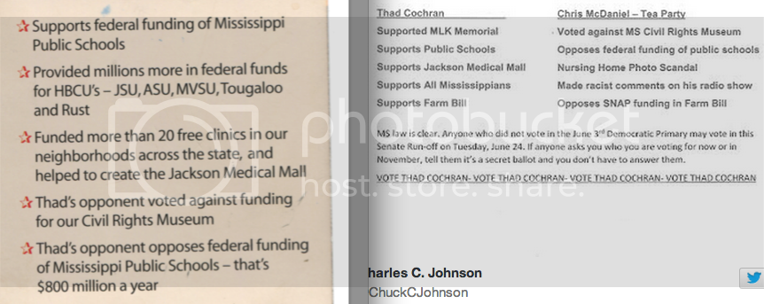 Haley Barbour Pac photo Screen-Shot-2014-06-25-at-95755-PM_zps163d4e57.png