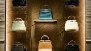 Fendi Wins Chinese Court Judgement Against 'Fake' Stores