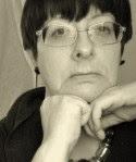 Susan Price (2)