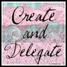 CreateandDelegate