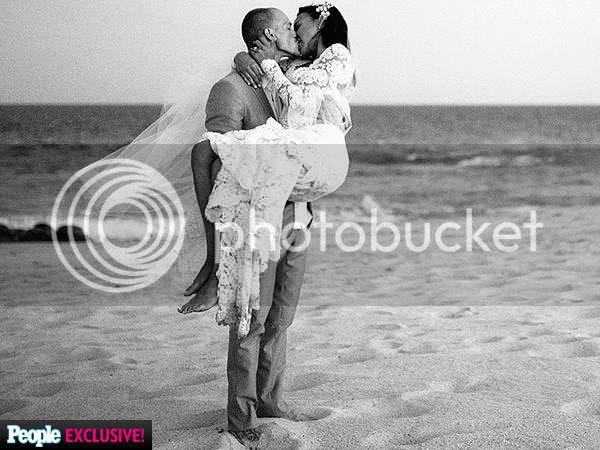 Glee Star Naya Nivera Wore Monique Lhuillier on Wedding with Ryan Dorsey photo naya-rivera-ryan-dorsey-wedding_zps55fabf66.jpg