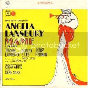 Mame - Original Broadway Cast Album photo MameBroadwayCastAlbum_zpsa47f98b3.jpg