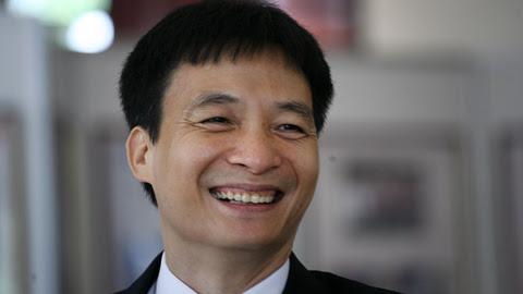 Phó Thủ tướng, Vũ Đức Đam, Phạm Bình Minh