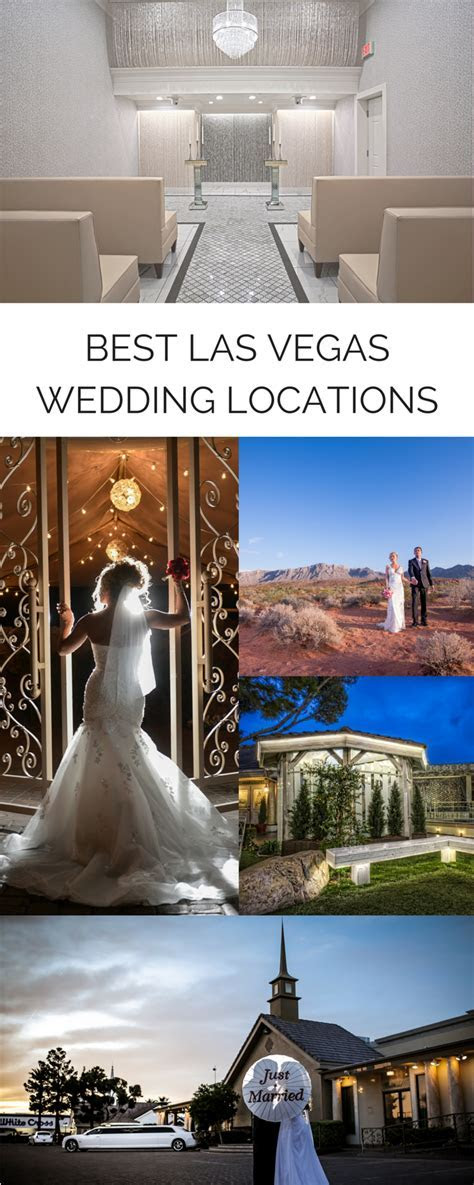Cheap Las Vegas Wedding Reception Packages Fresh