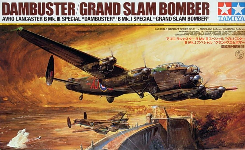 Image result for dambuster