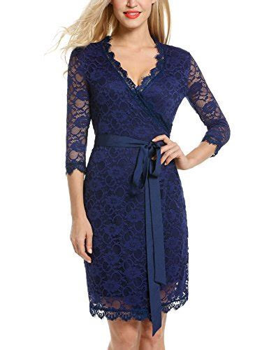 Women's Wedding Guest Dress: Amazon.com