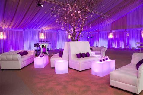 Portadecor Event Furniture & Decor Specialists   Smile