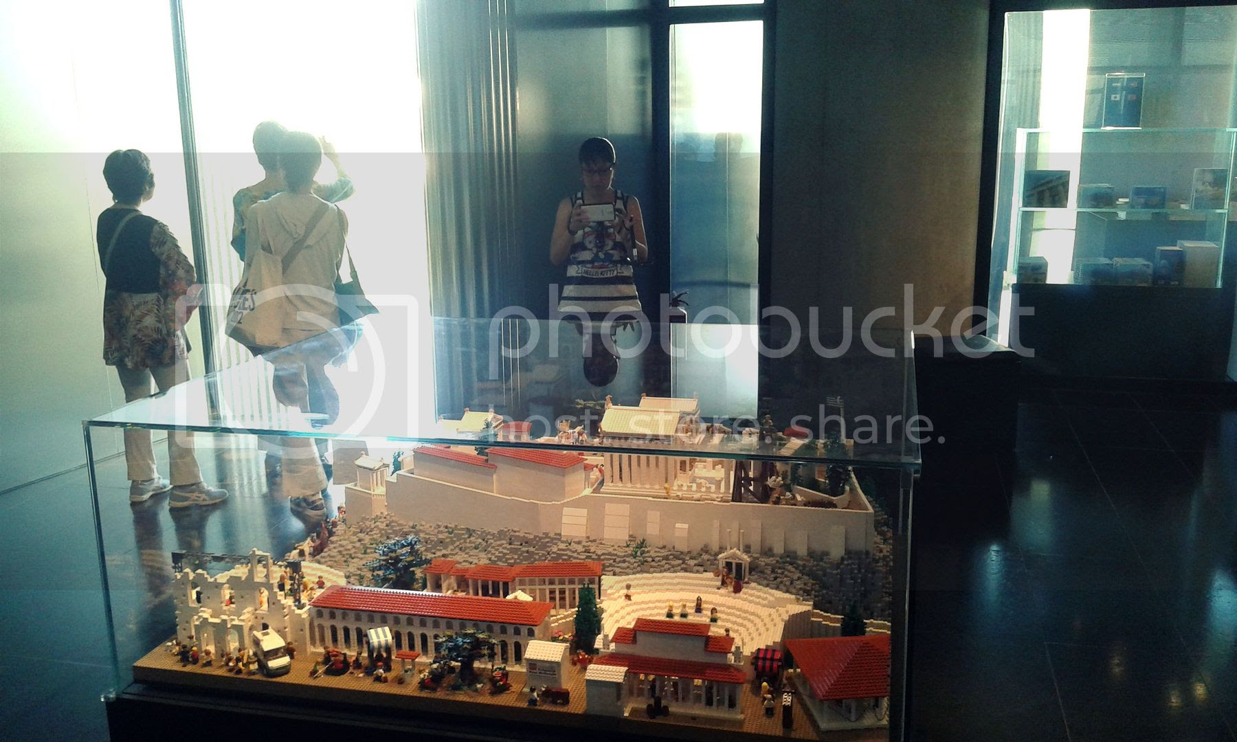 photo The New Acropolis Museum_zpsns8mgwhe.jpg