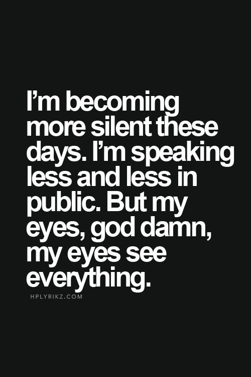 Quotes About These Days 747 Quotes