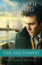 Tide and Tempest