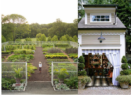 10 -garden.jpg