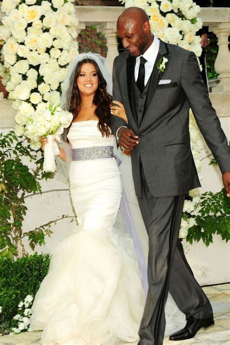 Why celebrities are refusing to get married in a Vera Wang