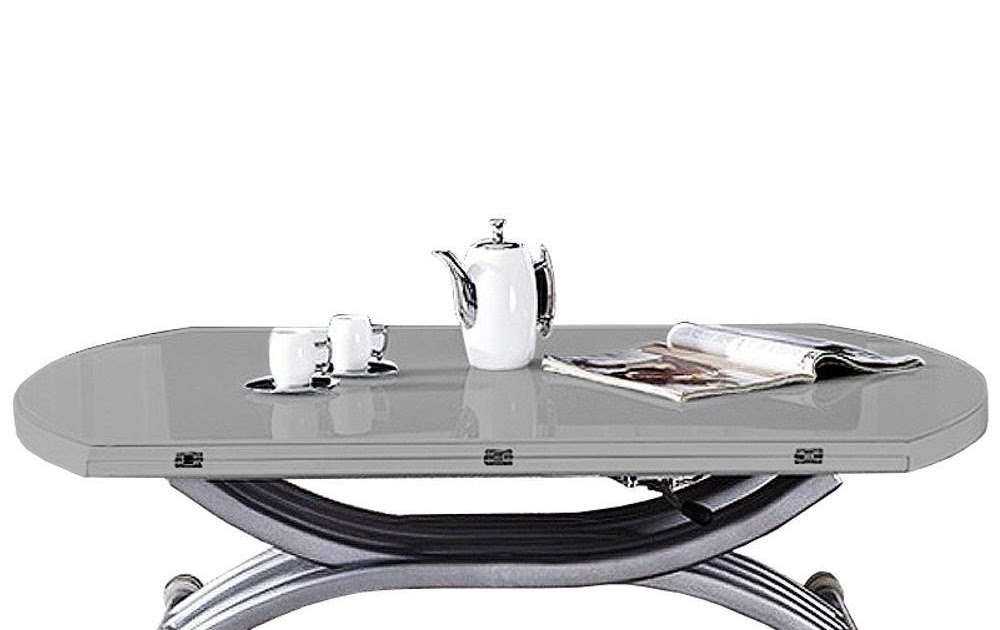 meuble cuisine dimension table ronde relevable. Black Bedroom Furniture Sets. Home Design Ideas